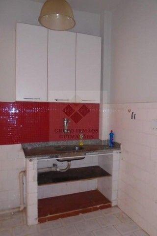 Apartamento - VILA ISABEL - R$ 1.200,00 - Foto 13
