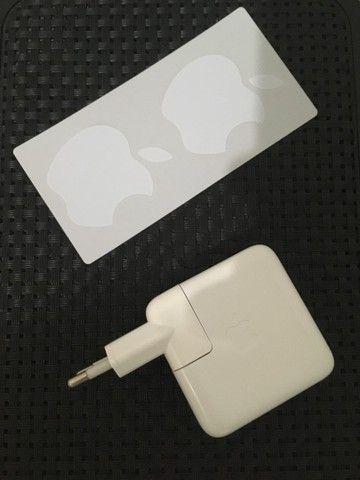 Carregador Apple Original!!