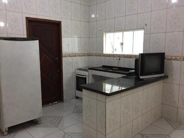 Promoção aluguel em casas na Prainha de Mambucaba, Paraty - Foto 16