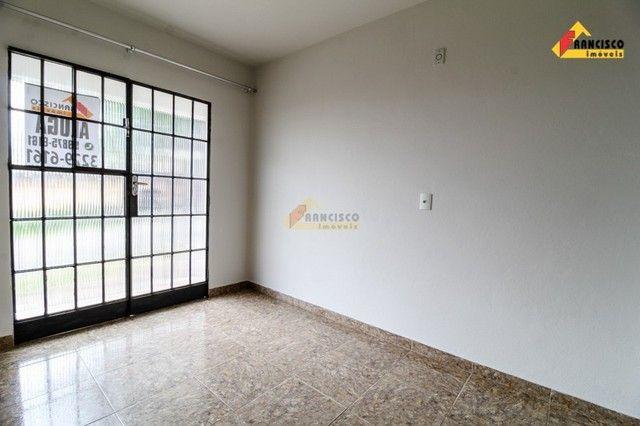 Apartamento para aluguel, 3 quartos, 1 vaga, Santa Clara - Divinópolis/MG - Foto 3