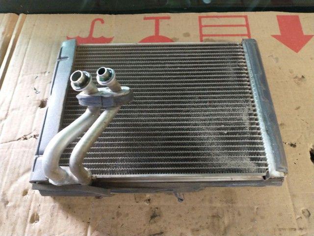 Evaporado ar condicionado Spin Cobalt Original
