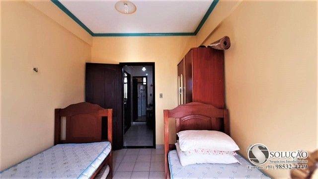 Apartamento com 4 dormitórios à venda, 1 m² por R$ 370.000,00 - Centro - Salinópolis/PA - Foto 18