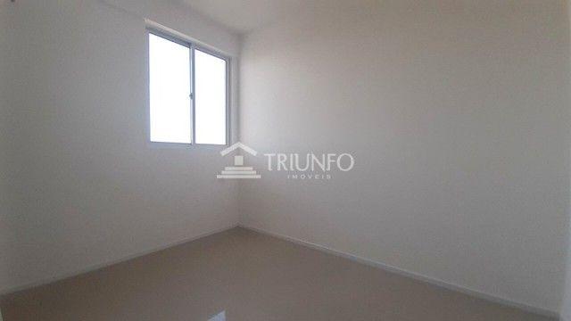 Apartamento na Cidade 2000, 75m²- *3 Quartos-2 Vagas* Vista para o Cocó-MRA41092 - Foto 4