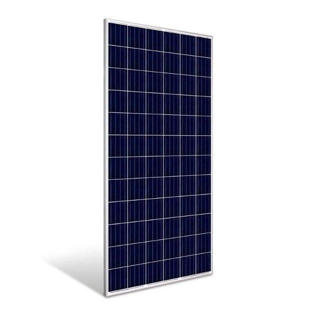 Placa / Módulo / Painel solar fotovoltaico 335w - pronta entrega!