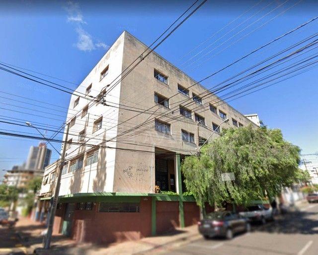 Apartamento à venda com 3 dormitórios em Centro, Londrina cod:1271
