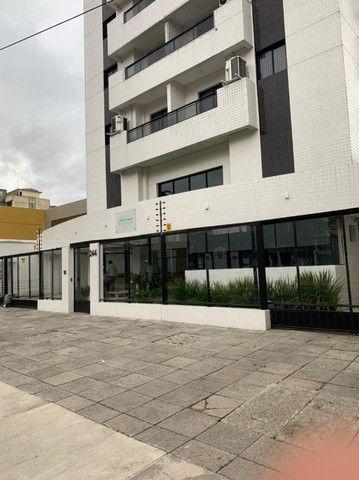 Geovanny Torres vende% apto Edificio Águas de Março,3\4-Sao Bras+inf0rmaçoes,.;~][ - Foto 19