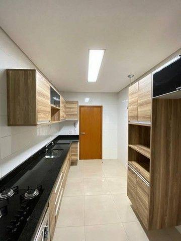 Vendo Apartamento no Residencial Pantanal 1 - Foto 3