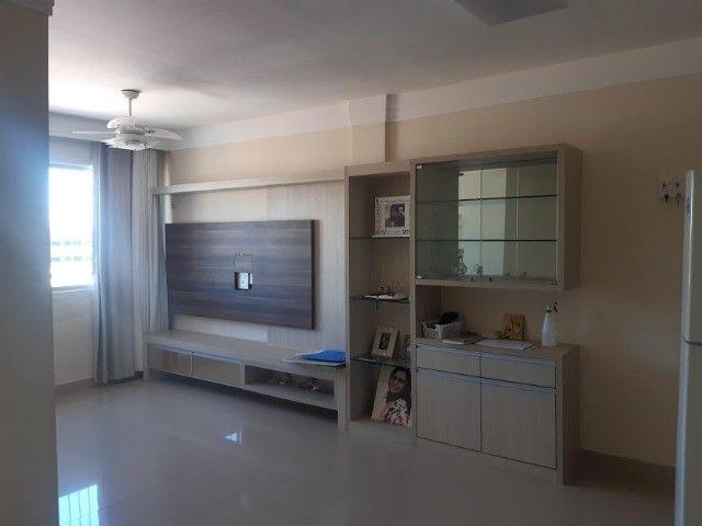 °Condomínio Villa Romana° - Foto 2
