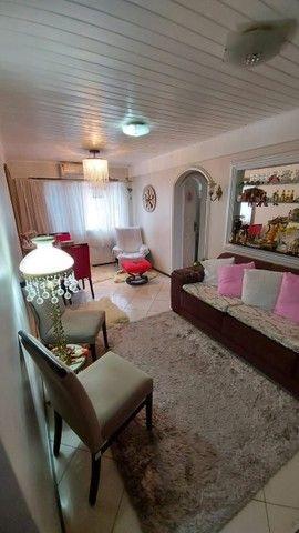 Vendo apto 2 quartos 70 m² no Marco Aceita financiamento