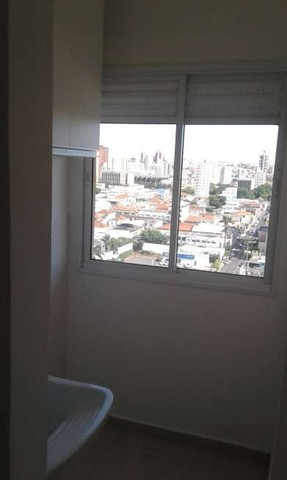 Apartamento Ercilia Clube - Foto 14