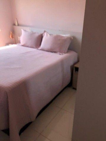 Apartamento dos Sonhos em Presidente Altino - Osasco/ SP - Foto 9