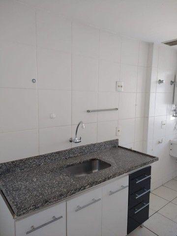 WD Imobiliário apto 3 qtos  Vita Felice - Itaboraí - Foto 8