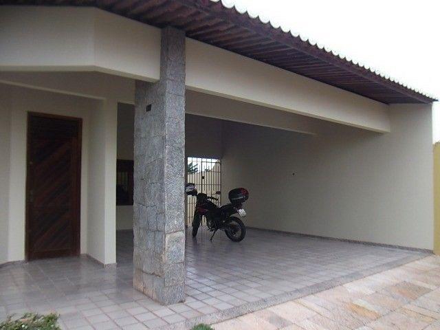 Casa próximo do shopping cidade jardim com 4\4 e piscina  - Foto 6