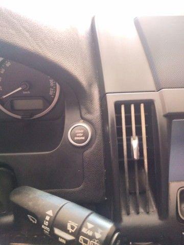Land Rover Freelander 2 2009 Particular  - Foto 13