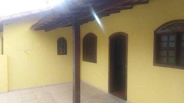 Casa com 3 quartos na Pedreira, Centro, Maricá-rj - Foto 2