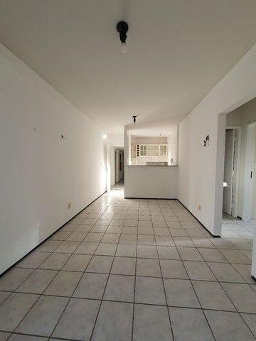 Apartamento 2 quartos (EDF. GOLDEN STAR) otima localização em Boa Viagem - Foto 20