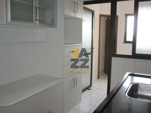 Apartamento com 3 dormitórios à venda, 86 m² por R$ 390.000,00 - Alto - Piracicaba/SP - Foto 9