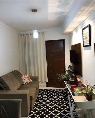 * Oportunidade apartamento 2/4  - Foto 17