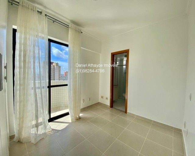 Daniel Athayde imóveis vende apartamento no Ed. londrina - Foto 20