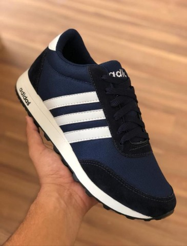 Tênis Adidas - Foto 5