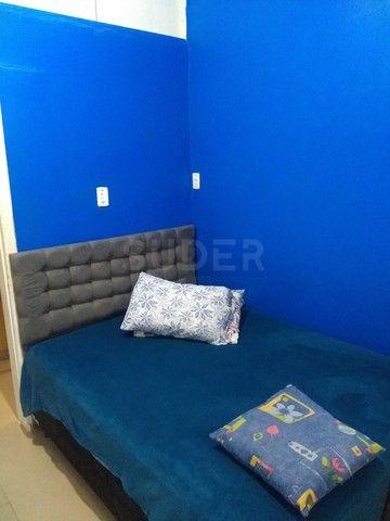 Apartamento à venda com 2 dormitórios em Partenon, Porto alegre cod:2183- - Foto 10