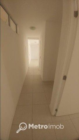 Apartamento com 3 quartos à venda, 86 m² por R$ 440.000,00 - Parque Shalon - São Luís/MA - Foto 7
