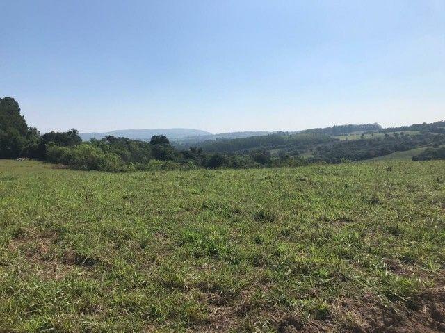 Terrenos para chácaras em Aracoiaba da Serra - Foto 6