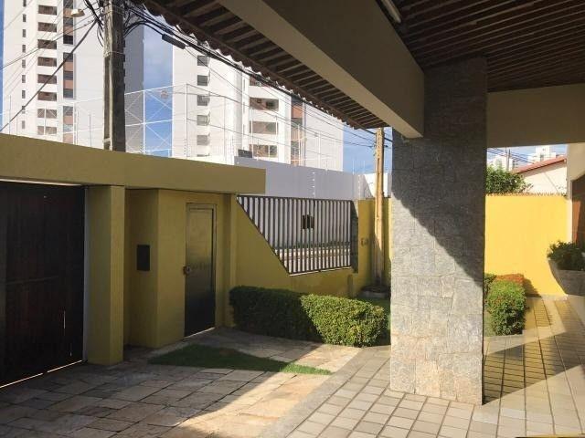 Casa próximo do shopping cidade jardim com 4\4 e piscina  - Foto 5