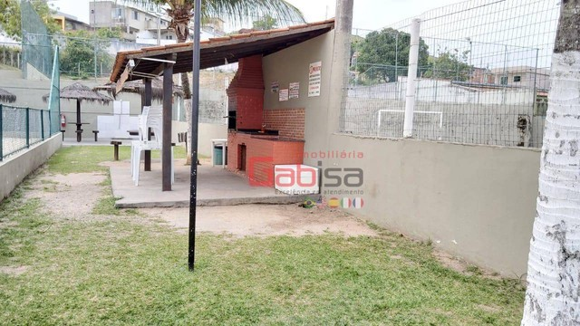 Apartamento com 3 dormitórios à venda, 90 m² por R$ 300.000,00 - Baixo Grande - São Pedro  - Foto 20