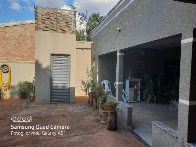 Linda Casa Nova Lima Área Total 360 M² - Foto 11
