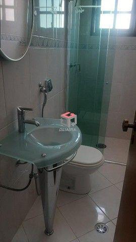 Sobrado 4 quartos, sendo 3 suítes - Nova Petrópolis - São Bernardo do Campo - SP - Foto 19