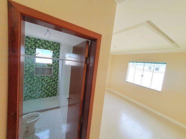 WD Imobiliária vende casa Maricá 3 qtos (02 suítes)  - Foto 5
