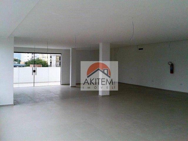 Sala para alugar, 200 m² por R$ 4.000,00/mês - Jardim Atlântico - Olinda/PE - Foto 5