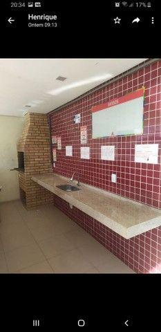 Apartamento novo com preço de usado  - Foto 15