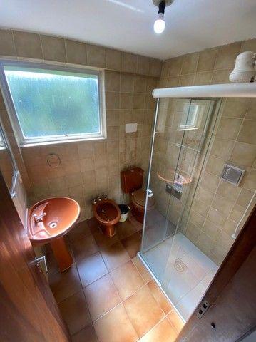 Vende-se Apartamento Centro de Bombinhas ( quadra mar ) - Foto 5