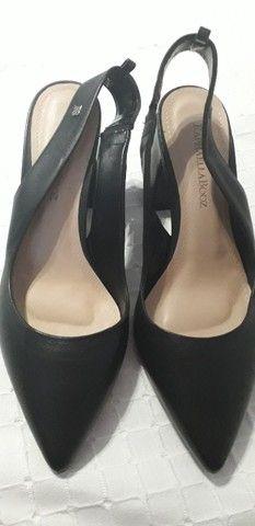 Sapato Rafhaella Booz - Foto 2