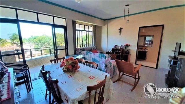 Apartamento com 4 dormitórios à venda, 1 m² por R$ 370.000,00 - Centro - Salinópolis/PA - Foto 3
