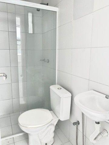 Condomínio Luma | Apartamento com 2 quartos | Sala Ampliada | Renascença - Foto 8