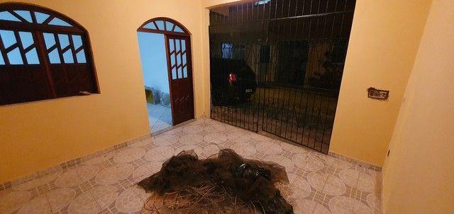 Casa térrea com 2/4, sendo uma suíte em Itapuã, próximo à Av. Dorival Caymmi. - Foto 7