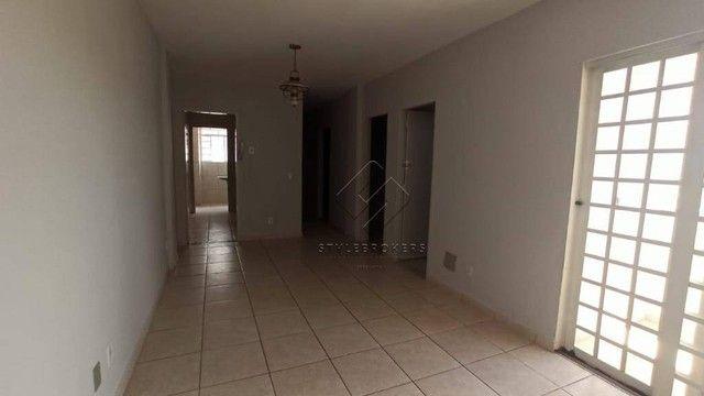 Apartamento no Condomínio Vilagio das Flores com 3 dormitórios, 70 m² - venda por R$ 150.0 - Foto 2