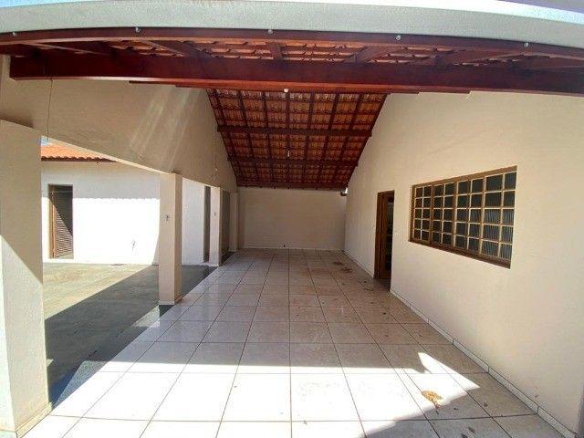Imóvel Comercial a venda em Três Lagoas- Ms, bairro Colinos - Foto 8