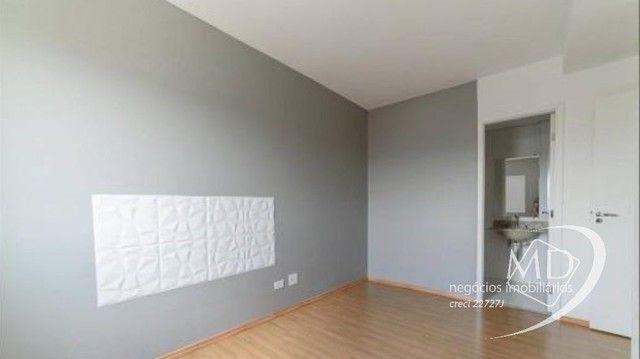 Apartamento à venda com 2 dormitórios em Fundação, Sao caetano do sul cod:8558 - Foto 2