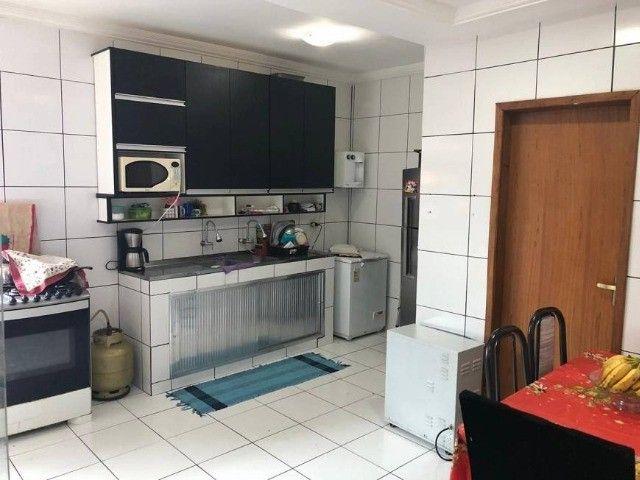 Menezes- Casa 2/4 no Bonfim Facilito o Parcelamento