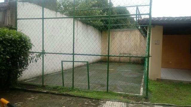 Conjunto Residencial Porto das Palmeiras - Foto 6