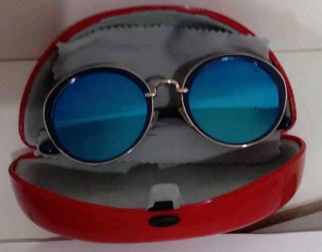 Óculos de sol - Unissex