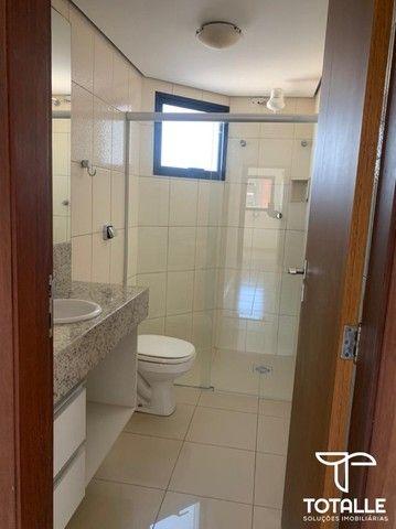 Lindo Apartamento, com Suíte - Centro ( 164 m²) - Foto 5