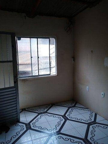 Casa no 1andar - Foto 6