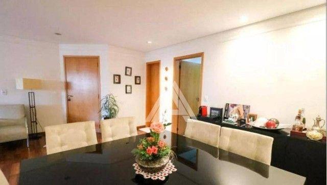 Apartamento à venda, 143 m² por R$ 870.000,00 - Centro - Santo André/SP - Foto 2