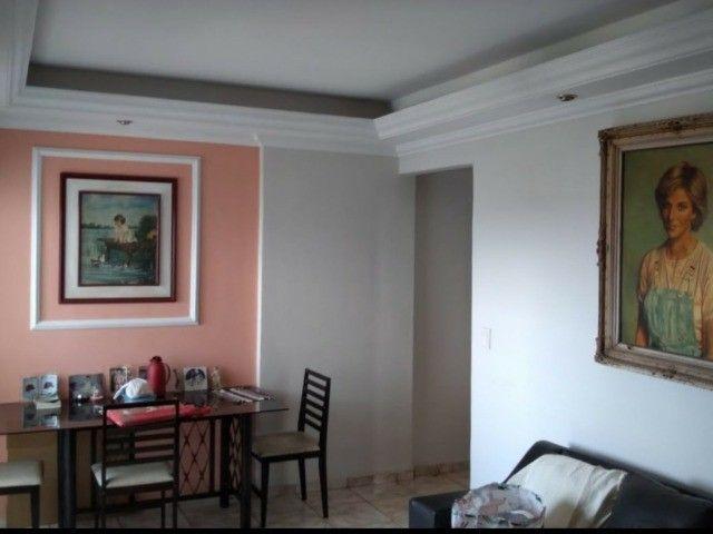 Vendo em excelente localização da Pedreira apartamento de 3/4 sendo 1 suíte - Foto 3