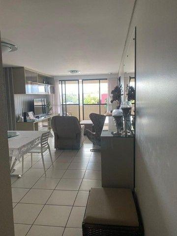 Apartamento mobiliado no Farol - Foto 2